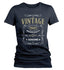 products/vintage-1961-60th-birthday-t-shirt-w-nv.jpg