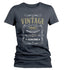 products/vintage-1961-60th-birthday-t-shirt-w-nvv.jpg