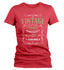 products/vintage-1961-60th-birthday-t-shirt-w-rdv.jpg