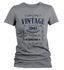 products/vintage-1961-60th-birthday-t-shirt-w-sg.jpg
