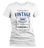 products/vintage-1961-60th-birthday-t-shirt-w-wh.jpg