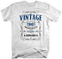 products/vintage-1961-60th-birthday-t-shirt-wh.jpg