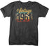 products/vintage-1961-retro-t-shirt-dh.jpg