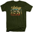 products/vintage-1961-retro-t-shirt-do.jpg