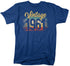 products/vintage-1961-retro-t-shirt-rb.jpg