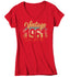 products/vintage-1961-retro-t-shirt-w-vrd.jpg