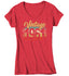 products/vintage-1961-retro-t-shirt-w-vrdv.jpg