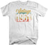 products/vintage-1961-retro-t-shirt-wh.jpg