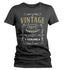 products/vintage-1971-50th-birthday-t-shirt-w-bkv.jpg