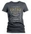 products/vintage-1971-50th-birthday-t-shirt-w-ch.jpg