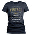 products/vintage-1971-50th-birthday-t-shirt-w-nv.jpg