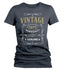 products/vintage-1971-50th-birthday-t-shirt-w-nvv.jpg