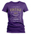 products/vintage-1971-50th-birthday-t-shirt-w-pu.jpg