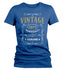 products/vintage-1971-50th-birthday-t-shirt-w-rbv.jpg