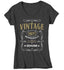 products/vintage-1971-50th-birthday-t-shirt-w-vbkv.jpg