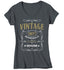 products/vintage-1971-50th-birthday-t-shirt-w-vch.jpg