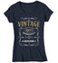 products/vintage-1971-50th-birthday-t-shirt-w-vnv.jpg