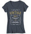 products/vintage-1971-50th-birthday-t-shirt-w-vnvv.jpg