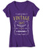 products/vintage-1971-50th-birthday-t-shirt-w-vpu.jpg