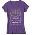 products/vintage-1971-50th-birthday-t-shirt-w-vpuv.jpg