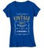 products/vintage-1971-50th-birthday-t-shirt-w-vrb.jpg