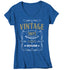 products/vintage-1971-50th-birthday-t-shirt-w-vrbv.jpg