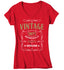 products/vintage-1971-50th-birthday-t-shirt-w-vrd.jpg