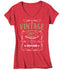 products/vintage-1971-50th-birthday-t-shirt-w-vrdv.jpg