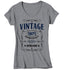 products/vintage-1971-50th-birthday-t-shirt-w-vsg.jpg