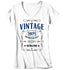 products/vintage-1971-50th-birthday-t-shirt-w-vwh.jpg