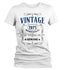 products/vintage-1971-50th-birthday-t-shirt-w-wh.jpg