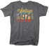 products/vintage-1971-retro-t-shirt-ch.jpg