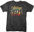products/vintage-1971-retro-t-shirt-dh.jpg