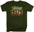 products/vintage-1971-retro-t-shirt-do.jpg