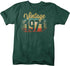 products/vintage-1971-retro-t-shirt-fg.jpg
