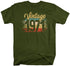 products/vintage-1971-retro-t-shirt-mg.jpg