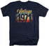 products/vintage-1971-retro-t-shirt-nv.jpg