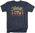 products/vintage-1971-retro-t-shirt-nvv.jpg