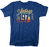 products/vintage-1971-retro-t-shirt-rb.jpg