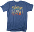 products/vintage-1971-retro-t-shirt-rbv.jpg