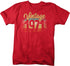products/vintage-1971-retro-t-shirt-rd.jpg