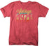 products/vintage-1971-retro-t-shirt-rdv.jpg