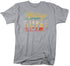 products/vintage-1971-retro-t-shirt-sg.jpg
