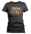 products/vintage-1971-retro-t-shirt-w-bkv.jpg