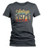 products/vintage-1971-retro-t-shirt-w-ch.jpg