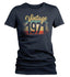 products/vintage-1971-retro-t-shirt-w-nv.jpg