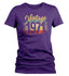products/vintage-1971-retro-t-shirt-w-pu.jpg