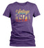 products/vintage-1971-retro-t-shirt-w-puv.jpg