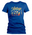 products/vintage-1971-retro-t-shirt-w-rb.jpg
