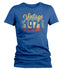 products/vintage-1971-retro-t-shirt-w-rbv.jpg